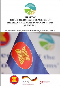 PPM Cover