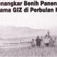 Sinar Indonesia II
