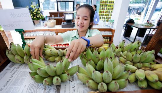 a_store_attendant_arranges_organic_bananas_on_a_shelf_earlier_this_year_at_the_khmer_cooperative_organic_shop_in_phnom_penh_17_03_2016_hong_menea